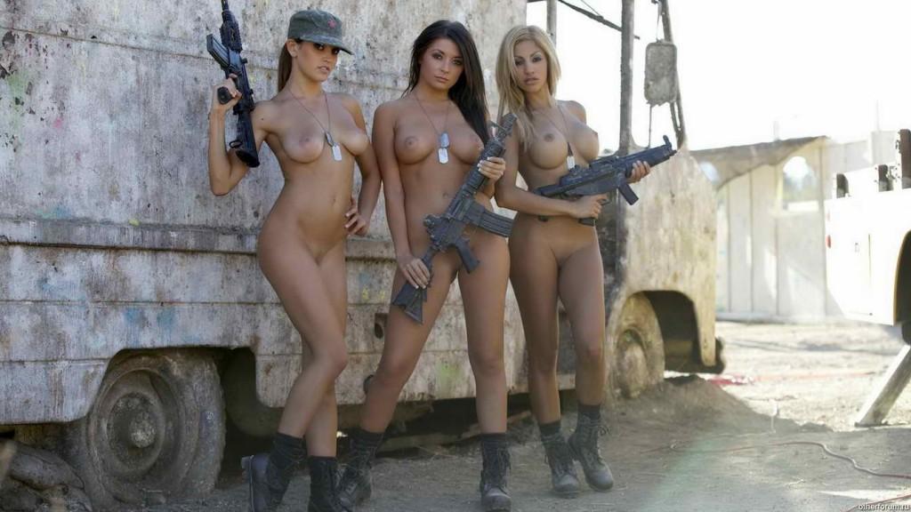 девочки на рабочий стол