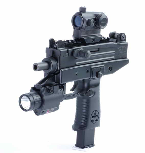 IWI-UZI-PRO-Pistol_5610_новый размер