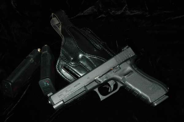 glock35-1_новый размер
