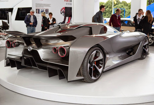 nissan-2020-concept-goodwood-festival-of-speed-03