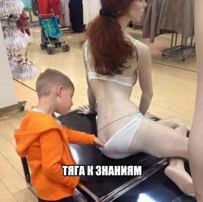 1Go_dJmTIoU_новый размер