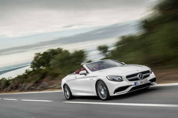 Mercedes-S-Class-Cabriolet-front-left-three-quarters-dynamic1_новый размер