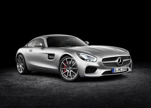 Mercedes-benz-AMG-GT.100_новый размер