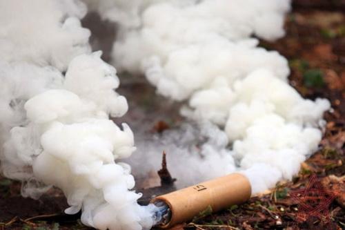 smoke2.8a67cdc0270c81a70981408ee13a3c0d_новый размер