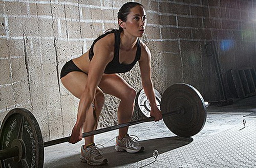 women-weight-lifters-bacon-wrapped-media-8_новый размер