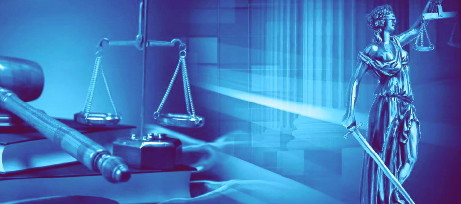 Помощь Юриста Онлайн